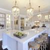 Premier Builders Group - Camberwell Kitchen