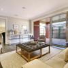 Premier Builders Group - Camberwell Rumpus Room