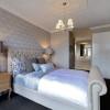 Premier Builders Group - Camberwell Master Bedroom