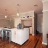 The Shoreham Kitchen